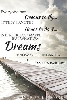 Amelia Earhart Quotes Gorgeous The 23 Most Inspiring Amelia Earhart Quotes  Women Who Made A