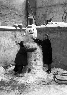 hoember_1946.jpg