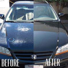 For the best customer service and best wash, come to Santa Fe Carwash. ->Phone: ->Mail: 1610 Carl D. Collision Repair, Honda Cars, Good Customer Service, Car Painting, Car Detailing, Car Wash, Exotic Cars, Honda Vehicles, Honda Accord