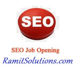 Seo-Jobs-Hyderabad: SEO Openings in Hyderabad for Freshers | SEO Jobs