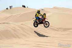 Cl, Rally, Buenos Aires Argentina, Motorbikes