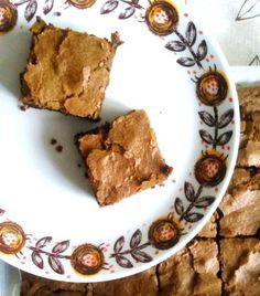 Az elronthatatlan brownie titka | Paneltündér kalandjai