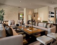modern living room modern living room furniture ideas we have that rug now need