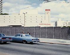 U.S.A., 1987