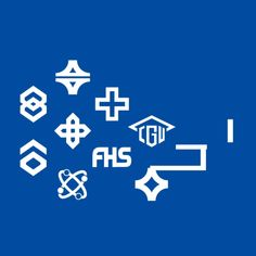 #taiwan #motiongraphics #motiondesign #台灣 #動畫 #動態設計 #台湾 #モーショングラフィックス #モーションデザイン Motion Graphics, Taiwan, Animation, Logo, Logos, Animation Movies, Motion Design, Environmental Print
