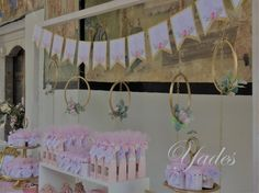 Candy Bar, mpomponieres Christening, Candy, Bar, Sweets, Candy Bars, Chocolates