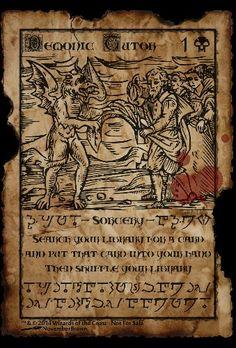 Mtg Mtg Altered Art, Mtg Art, Magic The Gathering Cards, Alternative Art, Magic Cards, Wizards Of The Coast, Art Reference, Vintage World Maps, Pokemon