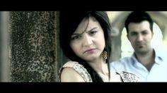 AYAZ ARZEN - DELALE - KLİP - 2012 - YouTube