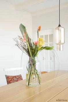 Bloomon bloemabonnementen - © Binti Home