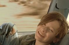 my favorite scene from terminator!! so cute!!