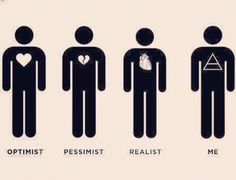 Yup that's me.  Echelon. 30 Seconds To Mars. Kings + Queens.