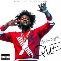QUE. - Standout feat. Ty Dolla $ign (Prod. By Sonny Digital) by Whoisque on SoundCloud