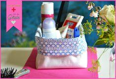 Großartige Idee: Erste-Hilfe-Box für die Gäste auf einhochzeitsblog.com