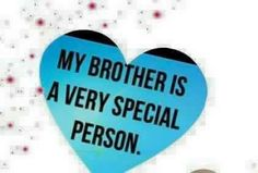 Tag-mention-share with your Brother and Sister Brother And Sister Relationship, Brother Sister Quotes, I Love My Brother, Sister Sister, Siblings Funny, Siblings Goals, Brotherly Love Quotes, Bro And Sis Quotes, Raksha Bandhan Quotes
