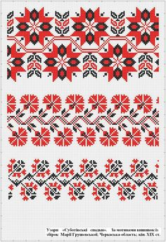 Grand Sewing Embroidery Designs At Home Ideas. Beauteous Finished Sewing Embroidery Designs At Home Ideas. Folk Embroidery, Learn Embroidery, Cross Stitch Embroidery, Embroidery Patterns, Machine Embroidery, Cross Stitch Borders, Cross Stitch Designs, Cross Stitching, Cross Stitch Patterns