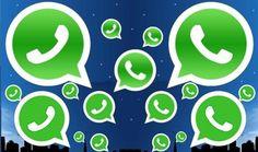 WhatsApp ya permite realizar llamadas VoIP, aunque sólo a un número reducido de usuarios pero es posible activarlas mediante un truco.