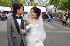 Is Work Disability More Common among Same-sex than Different-sex Married People?