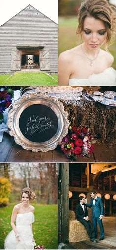 Luxe Bohemian Inspired Photo Shoot by Trent Bailey & Daughter of Design   Style Me Pretty
