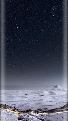 fhdwallpapers-weebly-com-night-stars-mountain-range-winter-landscape-wallpaper-275_1_orig.jpg (1080×1920)