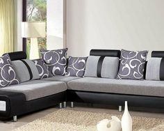 sofa set with price - Google Search