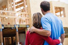 http://stellencompass.de/vertrauen-ist-gut-sicherheiten-sind-besser/ Vertrauen ist gut, Sicherheiten sind besser - Bauherren haben bei Vorauszahlung Anspruch auf eine Verbraucherbürgschaft gd.djd.mh In der Regel baut man ein Haus nur einmal im Leben. Daher sind der Bauvertrag und die Verhandlungen mit einem Bauunternehmer in den meisten Fällen absolutes Neuland für den Bauherrn. Angesichts des finanziellen Volumens eines Hausbaus plagen wohl jeden Bauherrn gelegentliche Ä