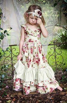 Différents types incontournabless de robes de mariée