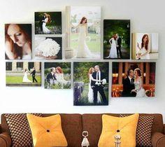 decorar-con-fotografias-compromiso-bodas-paredes-casa-apartamento-noviatica-blog-bodas-costa-rica-1