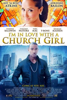 WOW! Just Watched Last Night, SUPER, A Must See Film! I'm in Love with a Church Girl on http://www.christianfilmdatabase.com/review/im-in-love-with-a-church-girl/