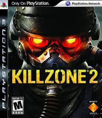 Killzone 2 for the Sony Playstation Used game in great condition with a guarantee. Ps3 Games, Playstation Games, Music Games, Video Games List, Latest Video Games, Juegos Ps2, Killzone Shadow Fall, Video Game Collection, Super Nintendo