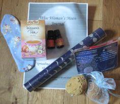 Women's Relaxation Kit