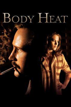 Watch Body Heat full movie online 123movies -  123movies,  putlocker,   poster f787b5ef64