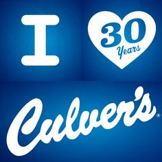 Share your favorite Culver's story for a chance to win!