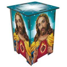 Stool 'Jezus'
