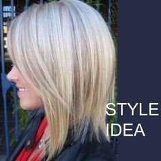 oltre 1000 idee su side bang haircuts su pinterest frangia laterale