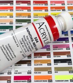 www.shinhanart.com  #ShinHanArt #ShinHanAcryliccolor #acrylicpainting #paint #painting #art #paintingideasoncavas #acrylicpaintingideasoncanvas #artmaterials #artmaterialsaesthetic #artbranding Acrylic Colors, Paint Colors, Painting Art, Drink Bottles, Olive Green, Hue, Branding, Paint Colours, Brand Management