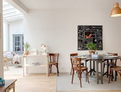 large_10-dining-area-rental-in-paris.jpg (562×430)
