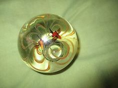 Chinese Glass Paperweights | Pottery, Porcelain & Glass > Glass > Paperweights