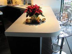 Pro #419454 | Quality Countertops | Bremerton, WA 98312 Countertops, Home Decor, Counter Tops, Countertop, Interior Design, Home Interior Design, Home Decoration, Decoration Home, Interior Decorating