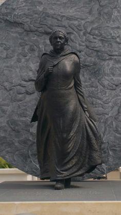 Mary SEACOLE, Nurse of the Crimean War. 1805-1881.