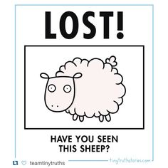 The parable of the Lost Sheep box is out this month and so cute… Preschool Bible, Bible Activities, Bible Story Crafts, Bible Stories, Sunday School Lessons, Sunday School Crafts, The Lost Sheep Activity, Bible Lessons For Kids, The Good Shepherd