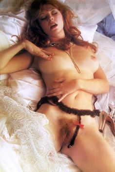 Not know. 70 s nude celebs pics