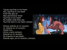You'll Be In My Heart - Phil Collins (Cover) - [+Lyrics/Letra] Phil Collins, Disney Songs, Now And Forever, My Heart, Lyrics, Sayings, Memes, Cover, Youtube