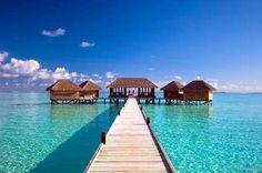 conrad maldives overwater spa