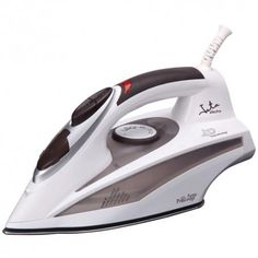 Plancha de vapor Jata Pump steam 2200w Home Appliances, Iron, Pumps, Planks, Tents, House Appliances, Choux Pastry, Court Shoes, Appliances