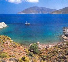 Image result for tilos greece