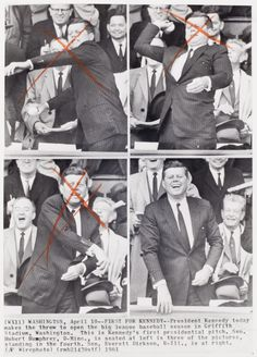 John F. Kennedy's #OpeningDay pitch, 1961.  Unidentified Photographer: JFK, Griffith Stadium, Washington, DC. Fun fact: every president since William Howard Taft has thrown out a first pitch.