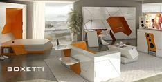 moderne-Möbel-Design-Boxetti