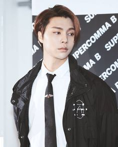 Another cool link is FastFails.com  Handsome Johnny #SeoJohnny #SuhJohnny