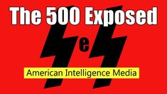 SeS Governing Council 500 Exposed $1.00 a month please!