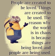 30 Funny Minion Quotes You Need to Read #funnyminions #minionmemes #minionquotes #greatminions #minions